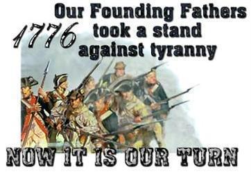 http://1.bp.blogspot.com/-znqmAS46b3E/T6ghKihavZI/AAAAAAAAAJg/BsbyPm3PWRI/s1600/Founding_Fathers_Stand_Against_Tyranny_1776.jpg