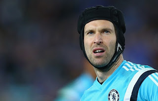 Petr Cech deal set to be confirmed by Arsenal