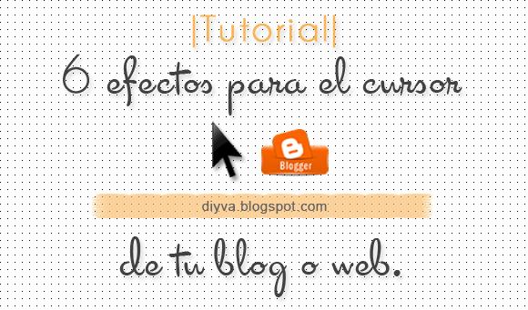 cursor, effects, efectos, estrellas, burbujas, corazones, tinkerbell, tumblr, blogger