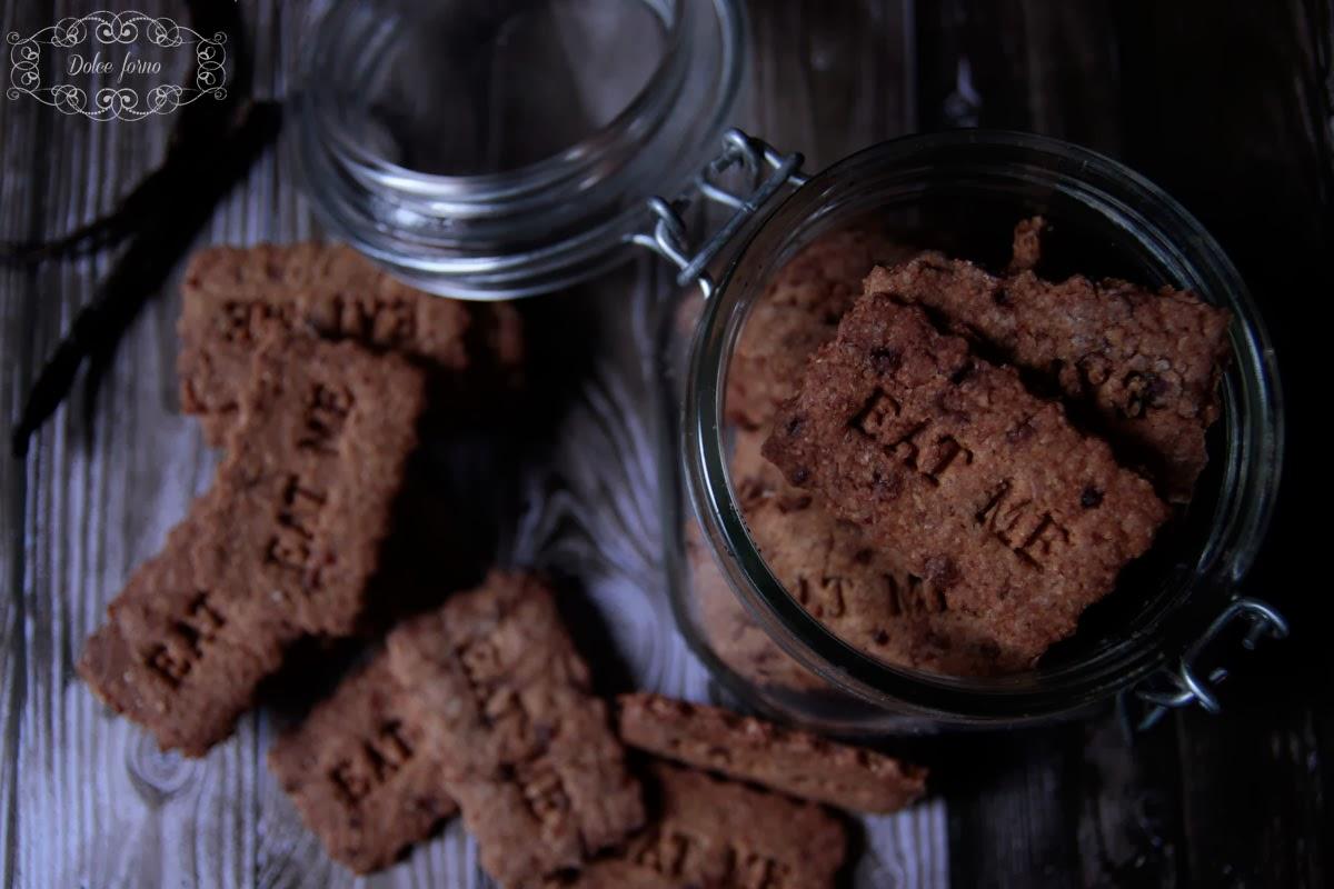i biscotti di alice
