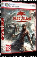 Dead Island-Repack Black Box