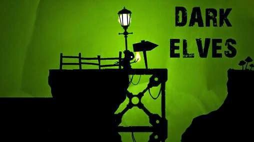 Dark Elves v3.1.0 [Link Direto]