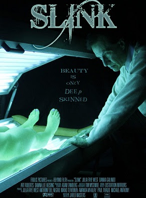 Slink (2013) UNRATED DVDRip Full Movie Single Link Watch online