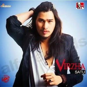Virzha - Satu (Full Album 2015)