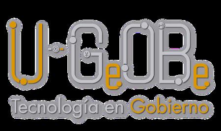 Artículo revista u-GOB; Tecnología y Computadoras en Gobiernos Municipales