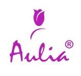 Logo PT Aulia Cosmetic Indonesia