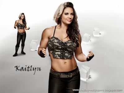 Kaitlyn Wallpapers
