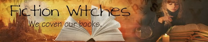 Bewitching Books...