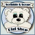 Scribble and Scrap Shop