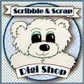 Scribble and Scrap Shop