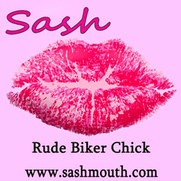 women-motorcycle-rider