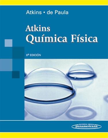 La botica qu mica f sica atkins 8 edici n for Libro la quimica y la cocina pdf