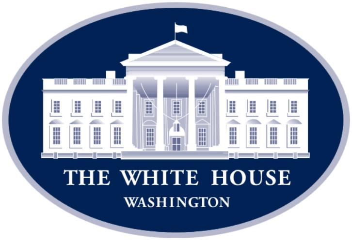 White House Info