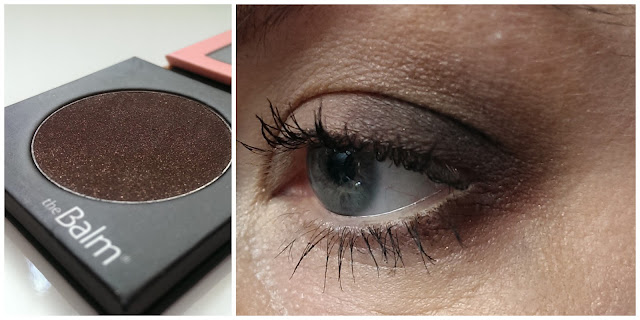 shady lady eye shadow