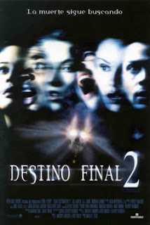 Destino Final 2