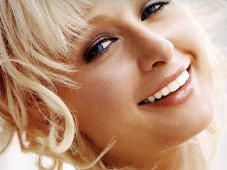 Paris Hilton slike besplatne pozadine za desktop download