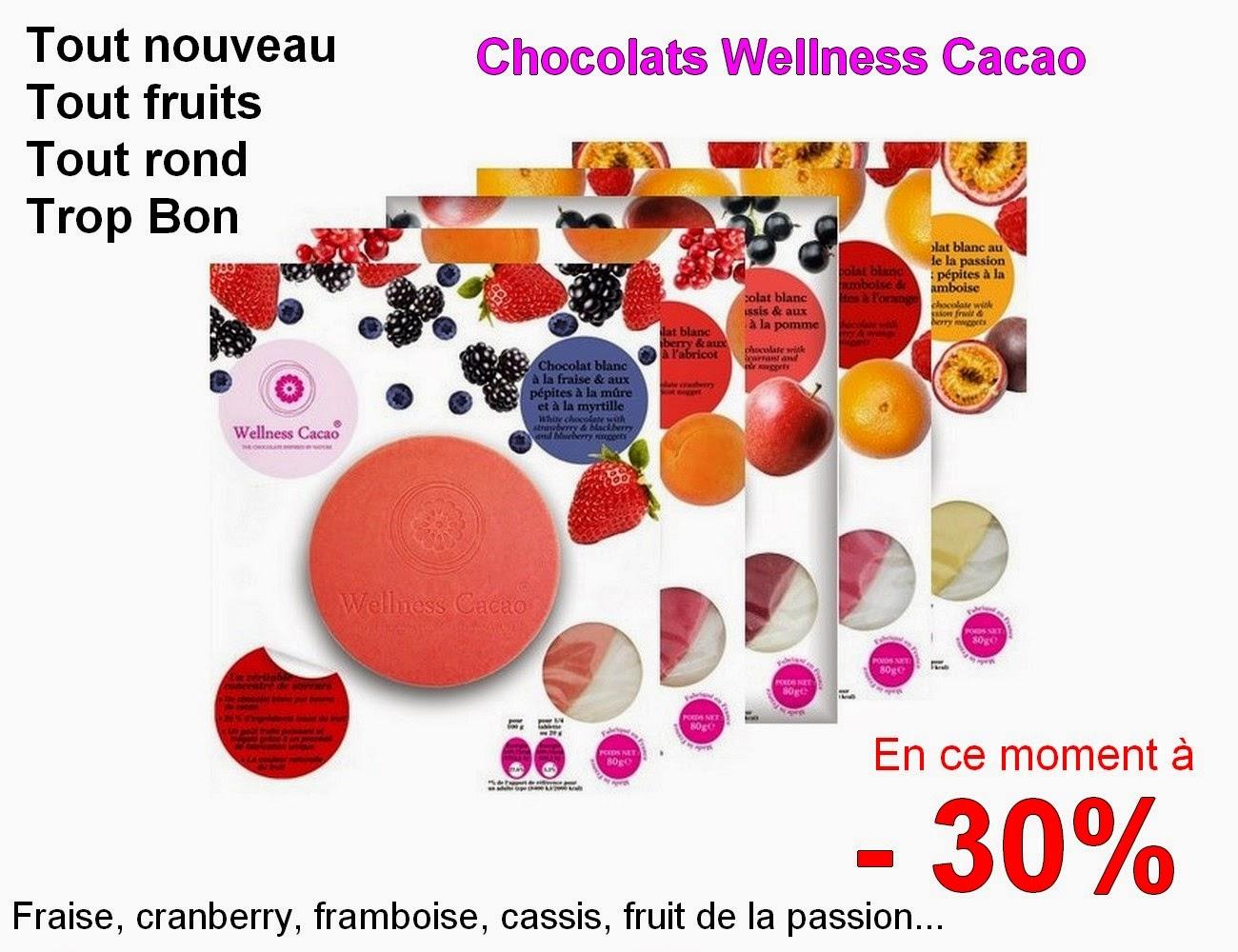 http://www.e-gastronomie.com/chocolat,fr,3,45.cfm