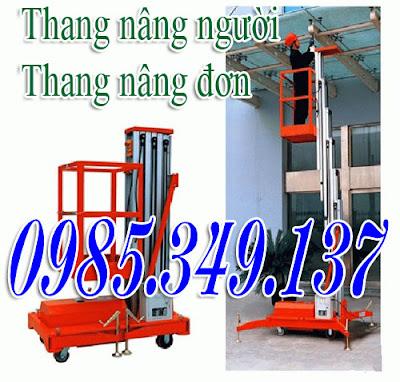 thang -nang-nguoi