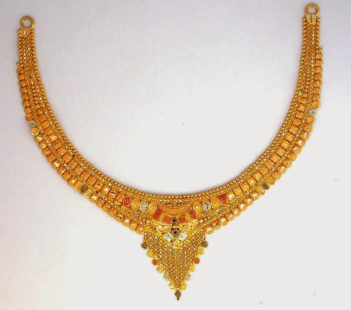 Ss Jewellers
