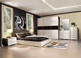 Great Home Interior Design Ideas for those on a Budget