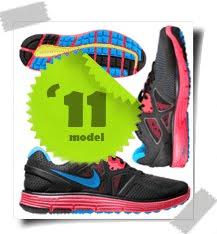 NikeLunarGlide3.DC