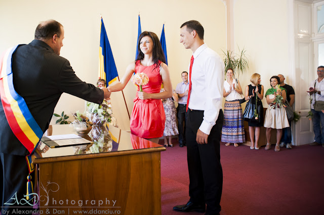 ddanciu.ro poze nunta cluj, foto nunta, fotografi nunta, fotografii de nunta in cluj, loredana si cosmin, alexandra si dan danciu, locatii fotografii nunta Cluj, cununia civila cluj, poze nunta cluj, ad photography