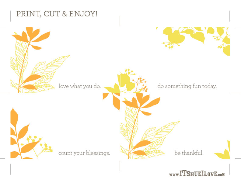 graphic about Free Printable Note Cards named its hue i appreciate: No cost Printable Notecards