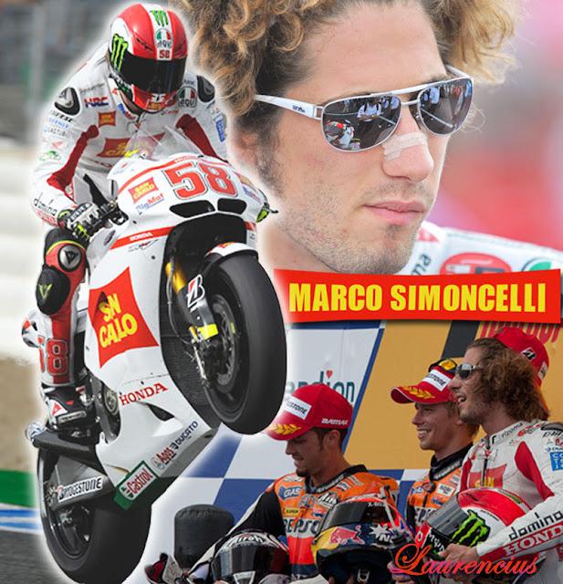 Marco-Simoncelli-Tribut-Sepang