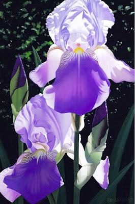 flores-pintados-oleo
