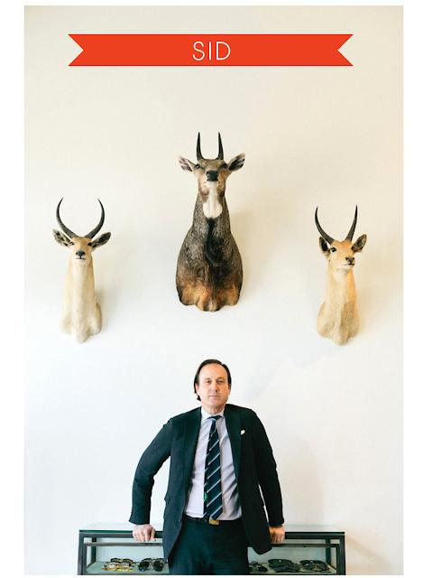 34 best New York style living images on Pinterest  Living