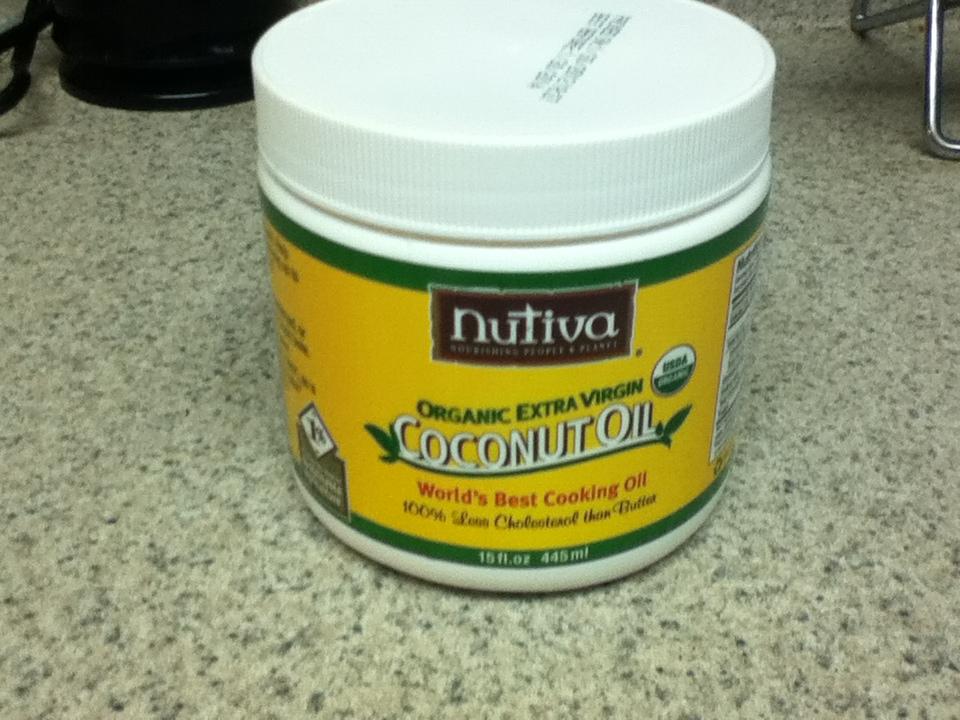 Paleo Cents Making Wellness Mama S Homemade Sunscreen Bars
