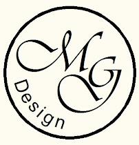 Milly Garden Design