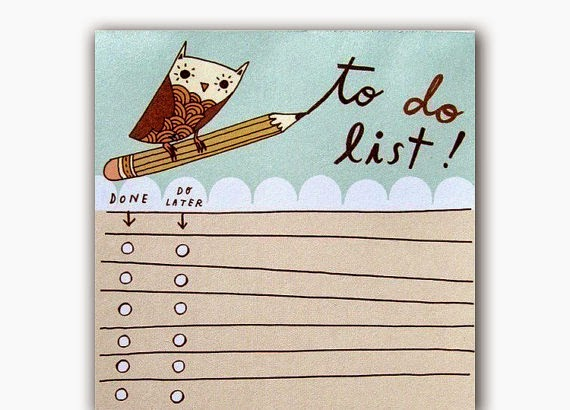 https://www.etsy.com/listing/62595452/owl-to-do-list-notepad-blue-by