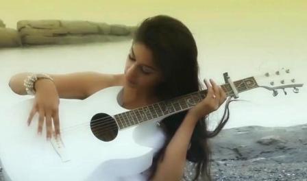 Bholi Bhali Song - Lyrics/Video/Audio - Judah (2014) | Falak Shabir