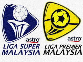 Support Malaysian League