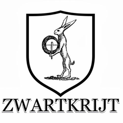 Zwartkrijt Recordings