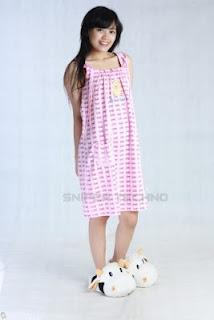 IBU+HAMIL+7 Tren Model Baju Ibu hamil tahun 2013   trendy dan Populer