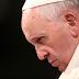 Evento histórico: Pela primeira vez, Papa Francisco falará no Congresso dos EUA