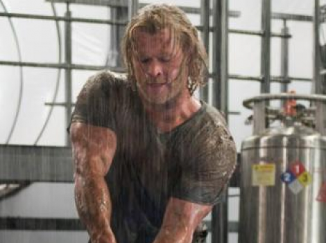 chris hemsworth thor workout. chris hemsworth workout thor.