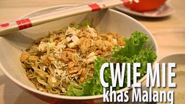 ... Mie Enak & Praktis | Resep Masakan Praktis Rumahan Indonesia Sederhana