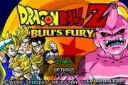 لعبة دراغون بول زد : غضب بو Dragon Ball GT – Buu's Fury
