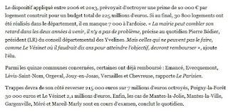 https://fr.finance.yahoo.com/actualites/yvelines-ces-villes-qui-nont-145635810.html