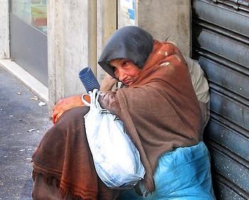 grece+pauvret%C3%A9