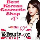 W2beauty Shop!