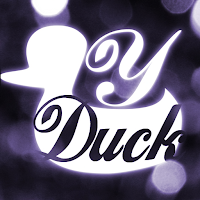 Y-DuCk BLOG