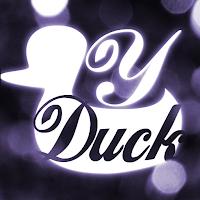 Y-DuCk BLOG