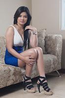 beautiful, donna ebona, exotic, exotic pinay beauties, filipina, hot, pinay, pretty, sexy, swimsuit