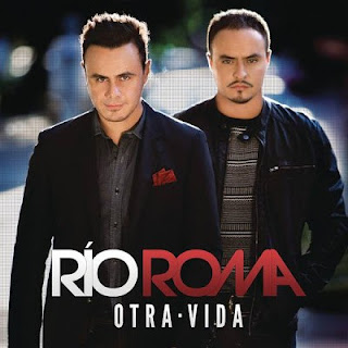 Río Roma - Pórtate Mal Conmigo (ft. María José)