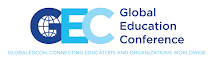 Global Education Conference