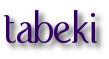 tabeki